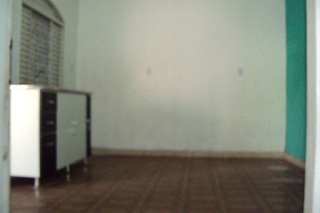 Casa com 2 quartos, Vila Brasília, Aparecida de Goiânia-GO - Foto 9