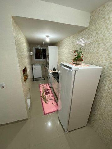 Apartamento para aluguel finais de semana em Torres!  - Foto 4
