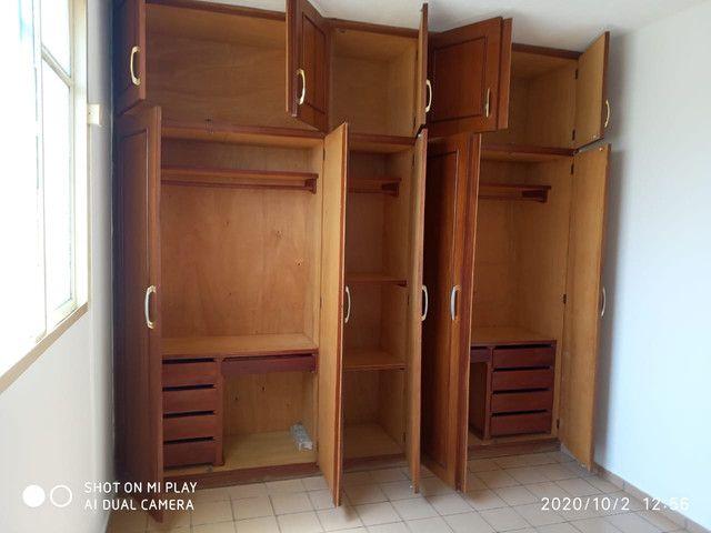 Apartamento 2 quartos  - Foto 18