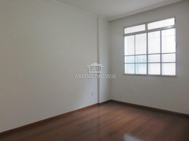 Apartamento de 3 quartos no Centro - Foto 5