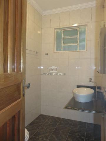 Apartamento de 3 quartos no Centro - Foto 14