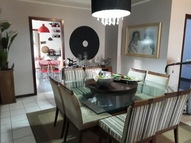 Apartamento à venda com 4 dormitórios em Goiabeiras, Cuiabá cod:BR4AP12043