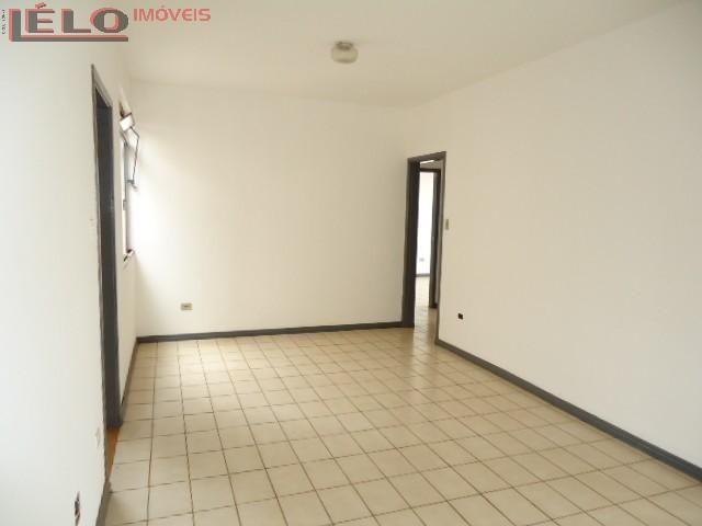 Apartamento para alugar com 4 dormitórios em Zona 07, Maringa cod:04749.003 - Foto 4