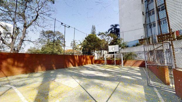 Apartamento à venda no bairro Jabaquara - São Paulo/SP - Foto 3