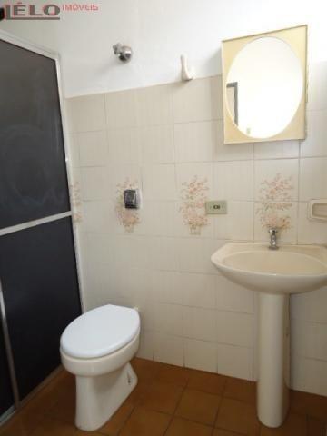Apartamento para alugar com 4 dormitórios em Zona 07, Maringa cod:04749.003 - Foto 7