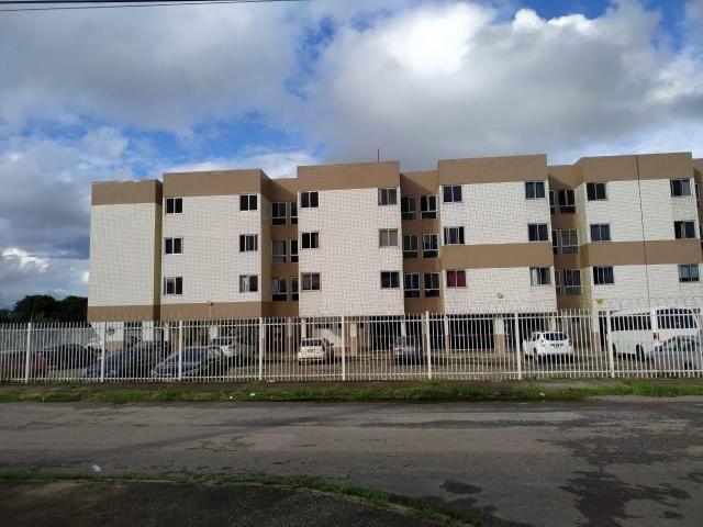 QNL 23 Ed. Areia Dourada ? Apartamento com 2 quartos à venda por R$ 160.000 ? Taguatinga N