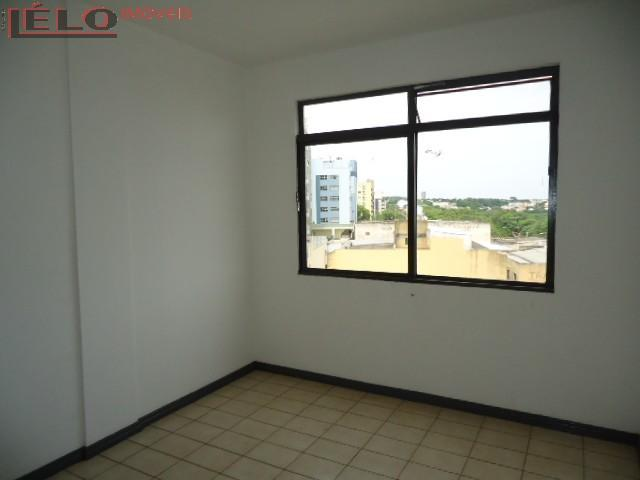 Apartamento para alugar com 4 dormitórios em Zona 07, Maringa cod:04749.003 - Foto 10