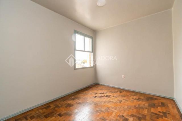 Apartamento para alugar com 3 dormitórios em Navegantes, Porto alegre cod:320462 - Foto 11