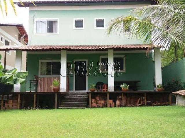 Casa Itaipu 3 quartos - Oportunidade - Foto 2