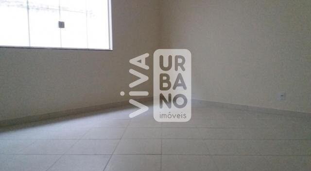 Viva Urbano Imóveis - Casa no Morada da Colina - CA00128 - Foto 5