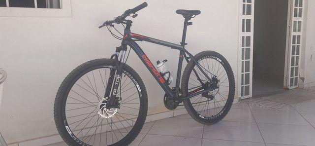 Bicicleta Aro 29 HIGHONE  - Foto 4