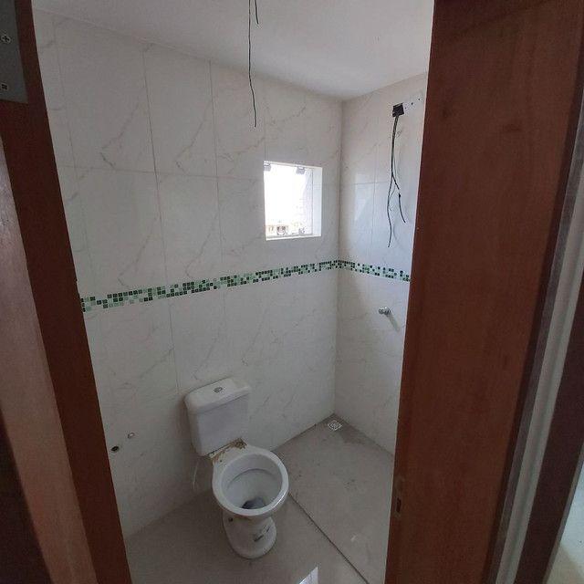 _/ Apartamento Lindo,  pronto para morar,  02 quartos.  Pronto para mudar já  - Foto 2