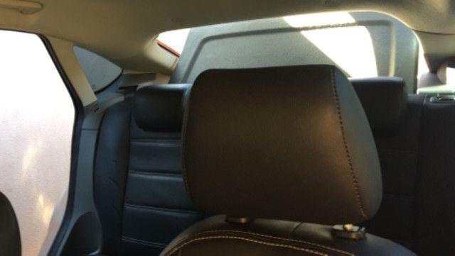 Ford focus 2.0 2012 - Foto 8