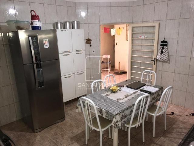 Casa à venda com 4 dormitórios em Campos eliseos, Ribeirao preto cod:28814 - Foto 3