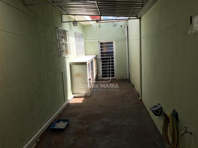 Casa à venda com 4 dormitórios em Campos eliseos, Ribeirao preto cod:28814 - Foto 13