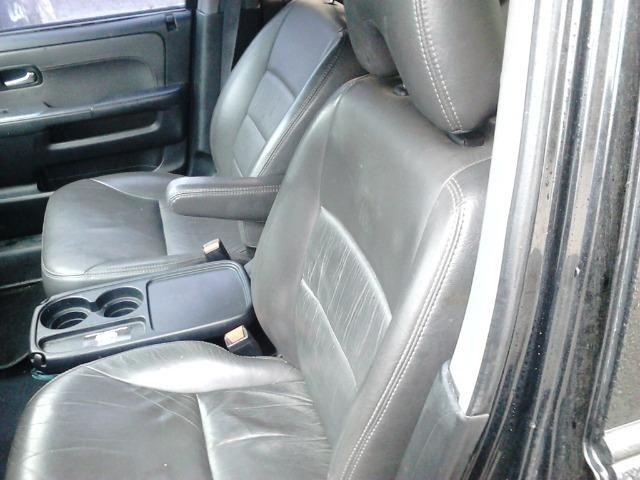 Honda CRV 2006 100.000 Kms Original - Foto 5