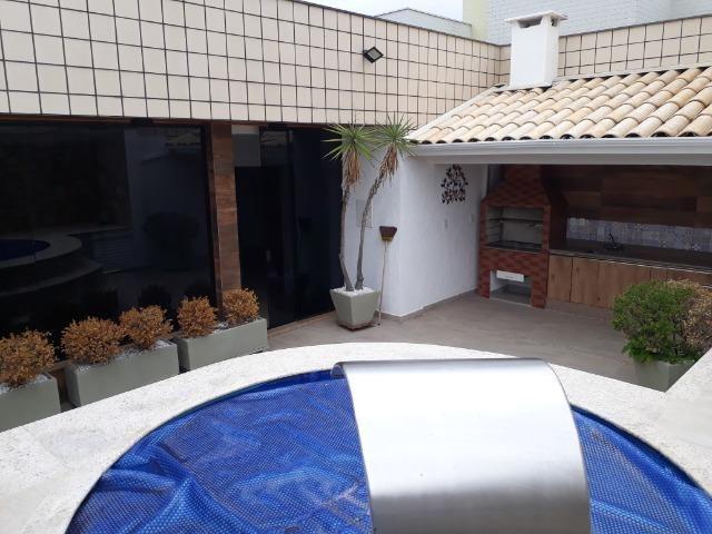Apartamento central otima localização - Foto 11