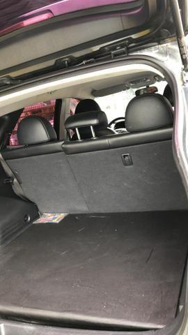 Ix35 2011 Automática Preta - Foto 18
