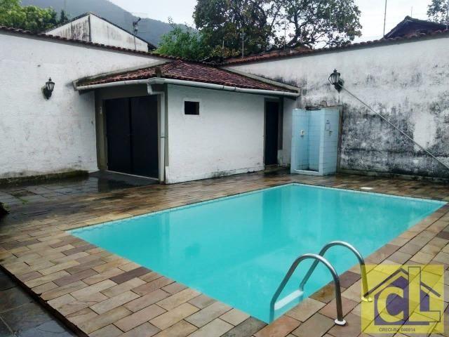 Excelente casa em Itacuruçá / Mangaratiba - Foto 19