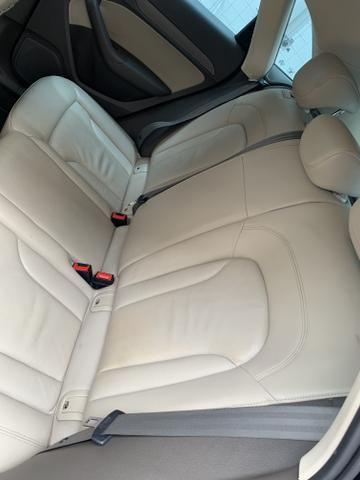 Audi Q3 Quattro Atraction 2.0 turbo - Foto 14