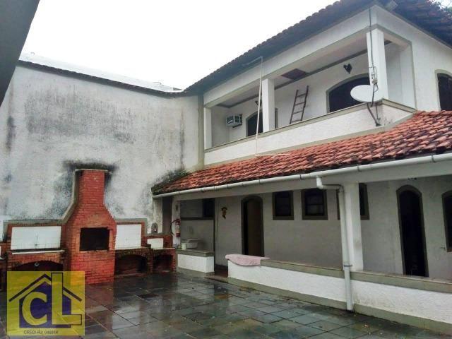 Excelente casa em Itacuruçá / Mangaratiba - Foto 11
