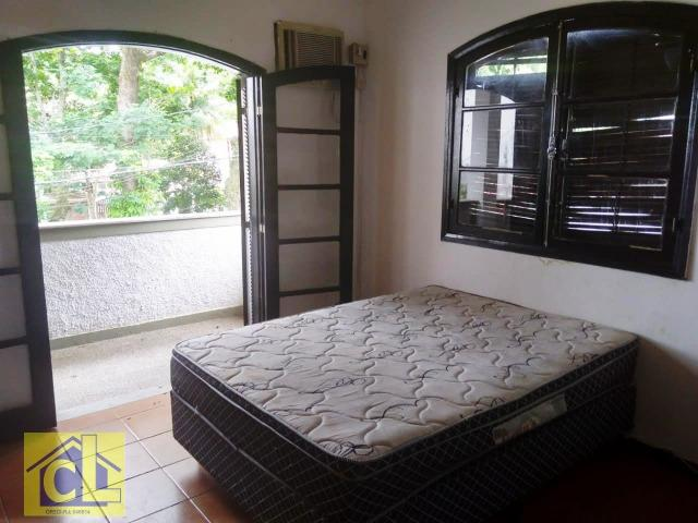 Excelente casa em Itacuruçá / Mangaratiba - Foto 13