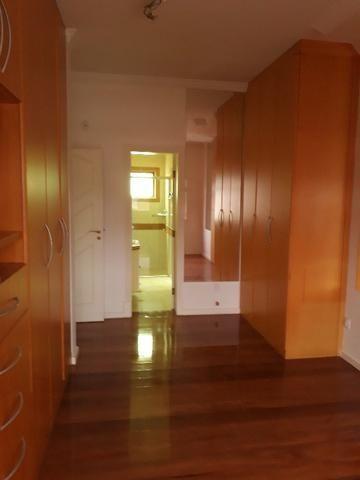 Apartamento central otima localização - Foto 3