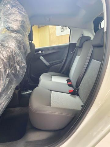 Peugeot 208 Active Pack 1.5 flex 2014/2014 - Foto 6