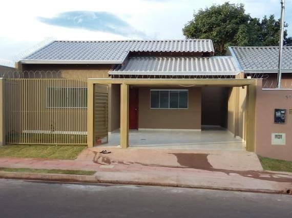 Casas e apartamentos/ reformas e construções! - Foto 2