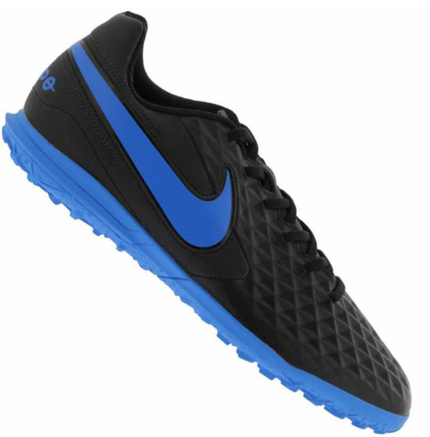 Chuteira Society Nike 100,00 R$ - Foto 2