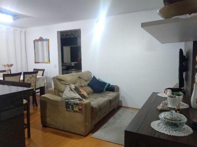 F- AP1886 Apart 2 dorm à venda, 48 m² por R$ 190.000,00 - Fazendinha - Curitiba - Foto 13