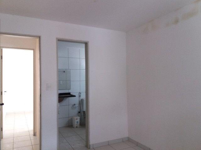 Apartamento com 03 Quartos  Cond. Maria Leticia Mauricio de Nassau - Foto 8