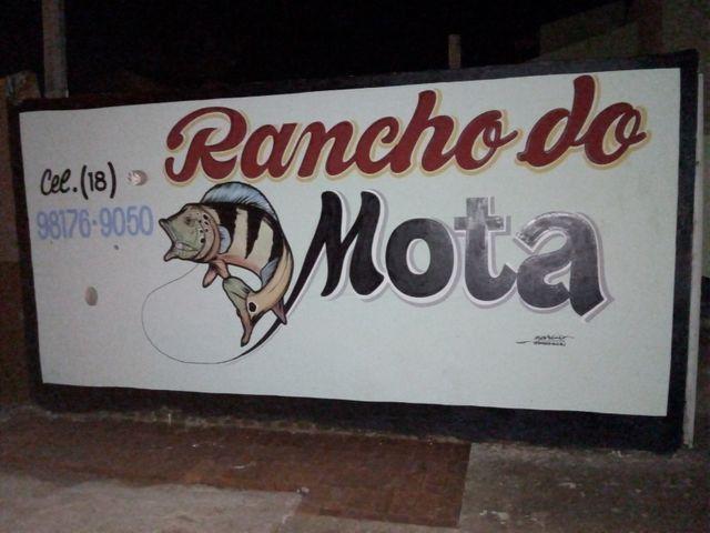 Rancho do Mota - Foto 15