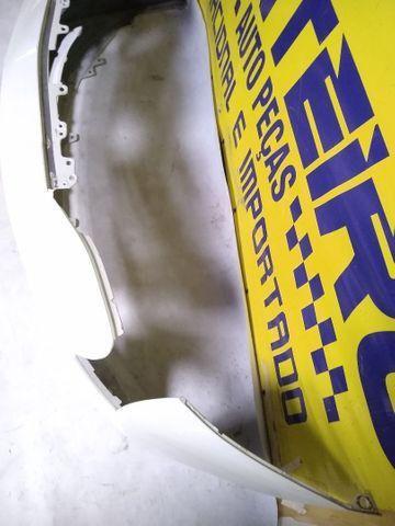 Parachoque Prius original  - Foto 5