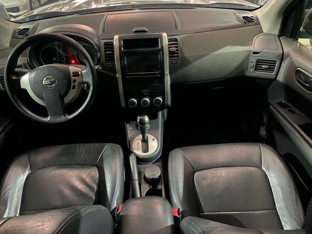 Nissan X-Trail Automático 2009 - Foto 7