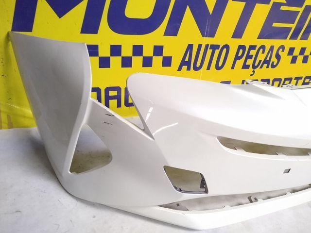 Parachoque Prius original  - Foto 2