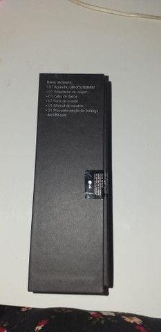 LG novo na caixa - Foto 4