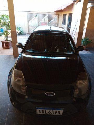 Vendo ford ka 12/13 em dias - Foto 10
