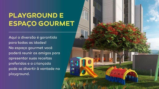 Oportunidade de morar em Venda nova entre av. Vilarinho e Padre Pedro Pinto - Foto 14