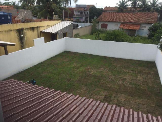 Grussai | 4 quartos | suítes | churrasqueira - Foto 16