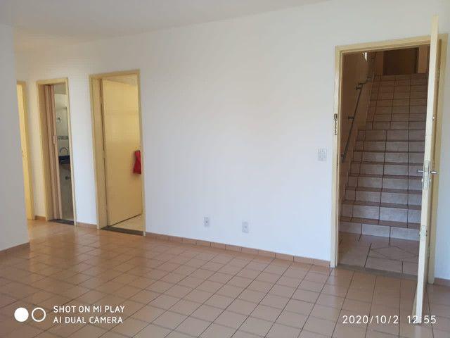 Apartamento 2 quartos  - Foto 13