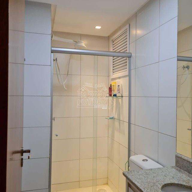 Apartamento no Condomínio Life Club - Rio Verde Goiás - Foto 8
