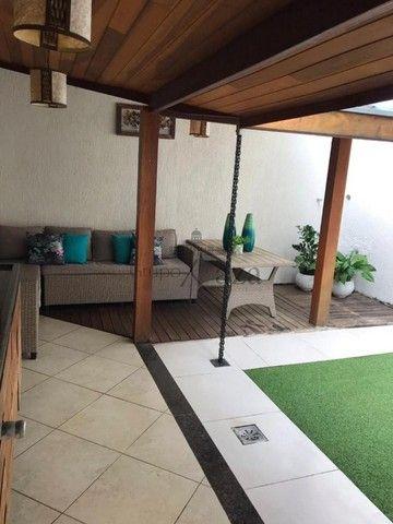 Casa em condomínio Fechado - Jacareí  - 2 Dormitórios - 98m². - Foto 15