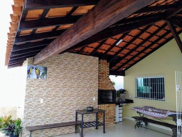 Katlen  maravilhosa casa bairro Cel azul . - Foto 6