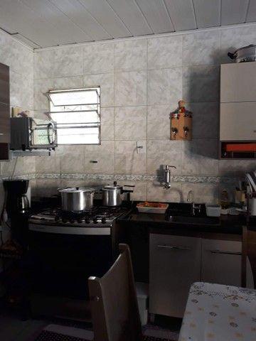 Vende-se ou troca esta casa por uma em camacari - Foto 15