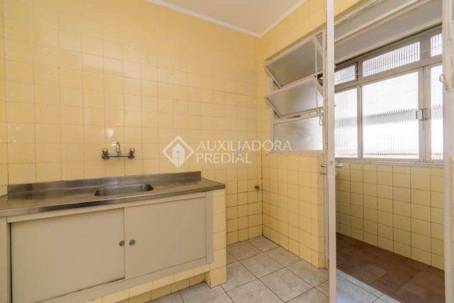 Apartamento para alugar com 2 dormitórios em Auxiliadora, Porto alegre cod:249602 - Foto 5