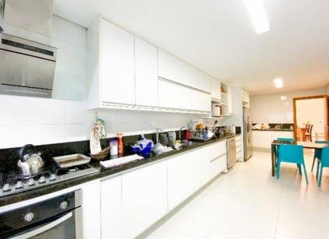 Excelente casa Duplex Condominio Busca Vida - Foto 13