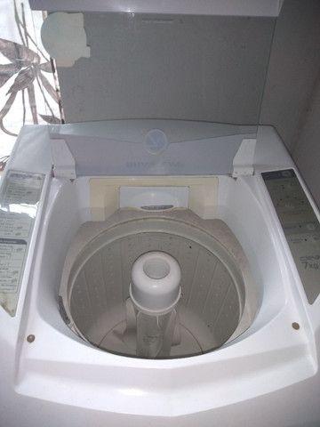 Máquina de lavar Brastemp - Foto 2