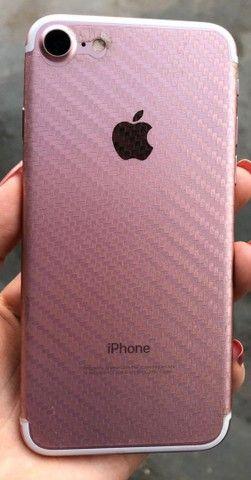 Apple iPhone 7 32GB <br><br> - Foto 3