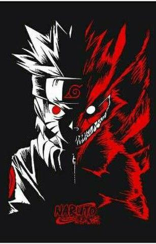 Camisa Naruto, /Kyuubi - Foto 2